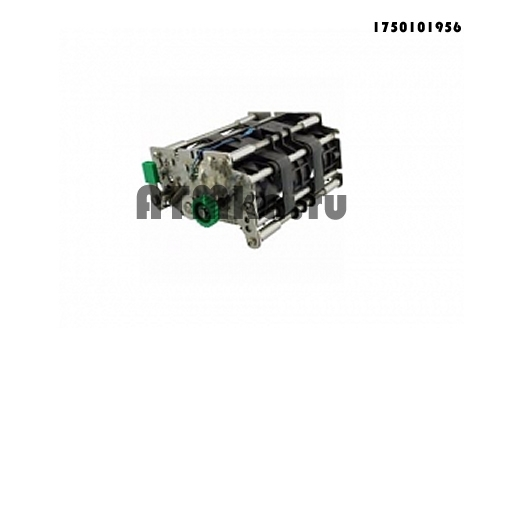 Wincor Nixdorf транспортный модуль (MICR 2 CCDM dummy)