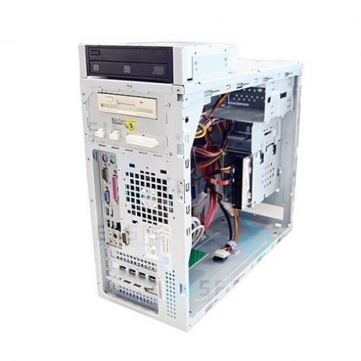 PC Nautilus 5600 ECS EG31M