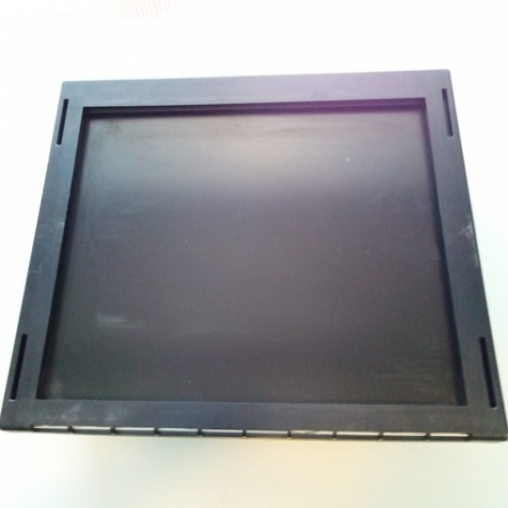 Operator display CDM HB T-KIT NCR 6625/634