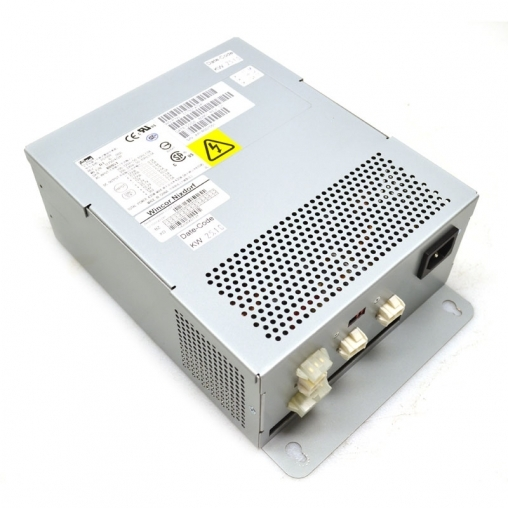 Блок питания Wincor Nixdorf (CENTRAL POWER SUPPLY CCDM II)