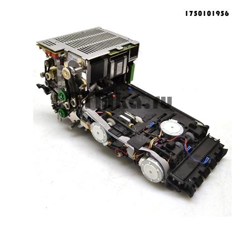 Wincor CCDM VM3 (Dispenser Module VM3)