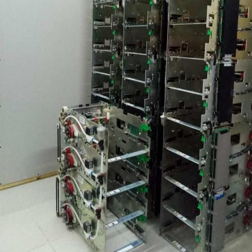 Сдвоенный пик модуль ременный (нового образца) (ARIAS DOUBLE PICK)