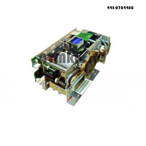 Картридер NCR U-MCRW USB
