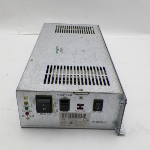 Блок питания 250W NH5600(T) HPS250GTTW