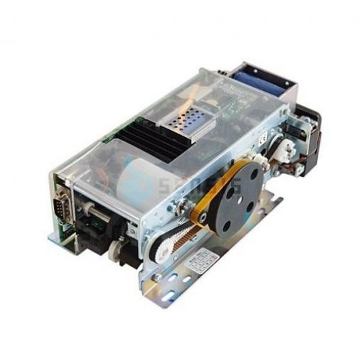 Картридер NH MCU SANKYO MCRW ICT3Q8-3A0260