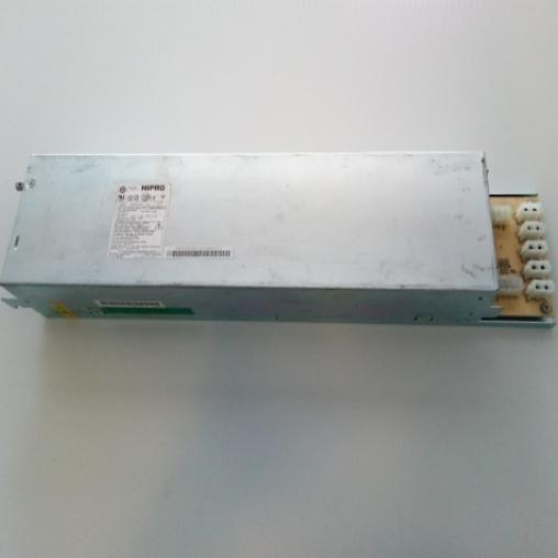 Блок питания для банкомата NCR 6676/6634 (600W) (POWER SUPPLY - SWITCH MODE - 600W +24V)