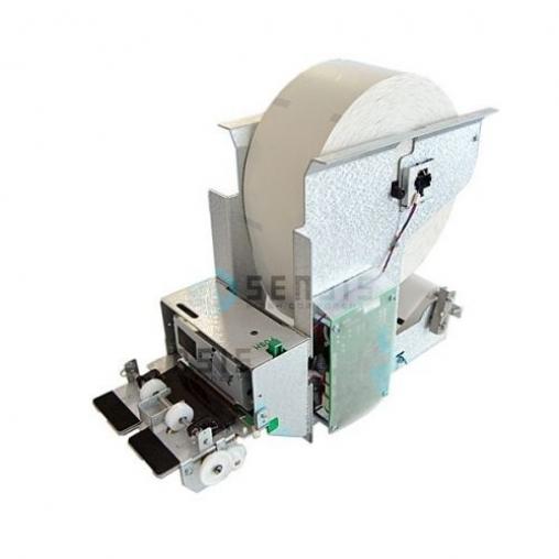 Чековый принтер Nautilus Huosyong Thermal Receipt Printer L-SPR3