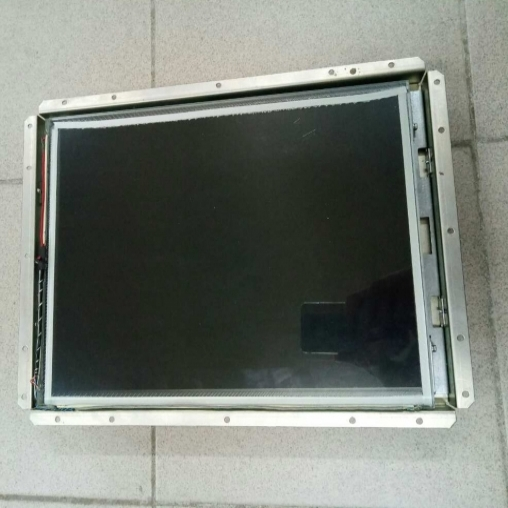 "Монитор DORS сенсорный 15"" USE-2231"