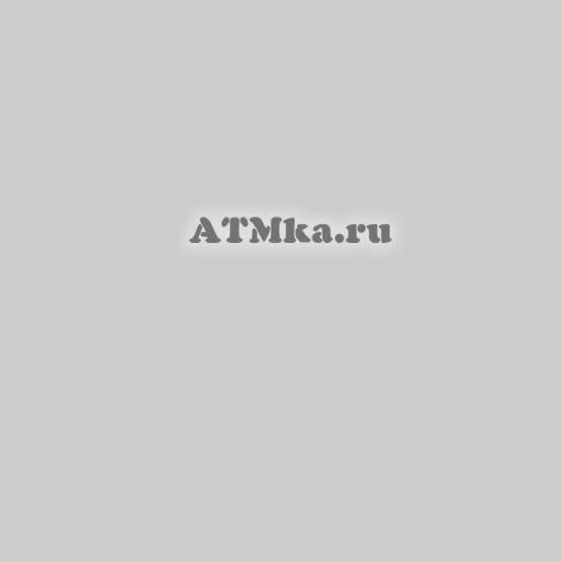 Материнская плата PIVAT (ATX SOCKET 478 MOTHERBOARD)