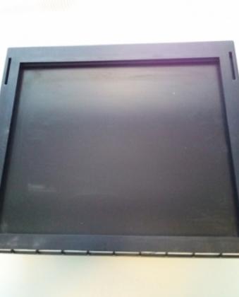 Operator display CDM HB T-KIT NCR 6625/634