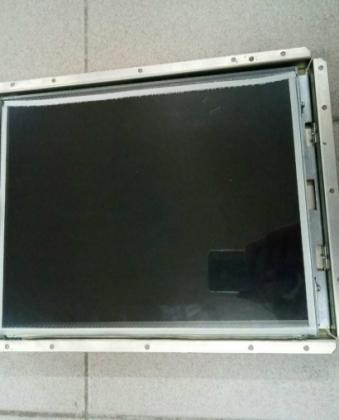 Монитор DORS сенсорный 15